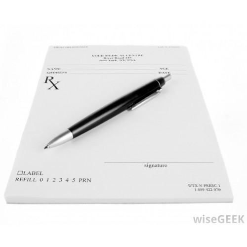 Custom Note Pads A5 Black and White